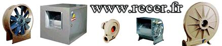 www.recer.fr